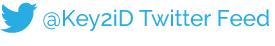 key2id-twitter-heading