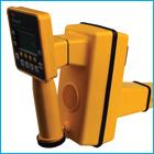 3M™ Dynatel™ Electronic Marker System Marker Locators 1420 series