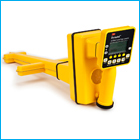 Dynatel™ Cable Locator 2250